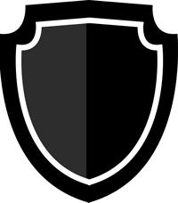 Erpi Système univers Carter protection