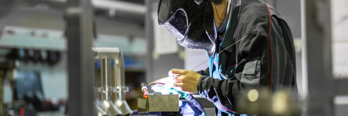 Fabricant spécialiste de la protection industrielle en Normandie